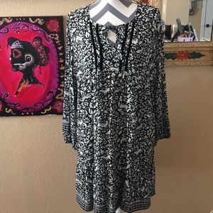 NWT Old Navy dress.